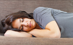napping,nap,benefits of napping,napping for weight loss,