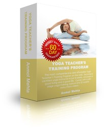 yoga tutorials how yoga teacher's training program
