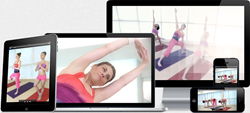 get fit yoga how yoga for weight loss