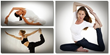get fit yoga yoga for weight loss can