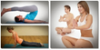 get fit yoga yoga for weight loss help