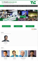 Techcrunch-India.com