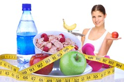 Total Wellness Cleanse Detox Diet
