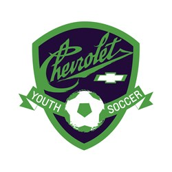 John Megel Chevrolet Supports Dawsonville GA Youth Soccer