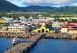 St. Kitts Celebrates 30 Years of Independence This Week, Now a Trendy and Growing Caribbean Vacation Destination Spot