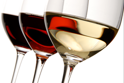 wine pairing,choosing a wine,red wine,white wine,wine for dinner parties,wine for guests