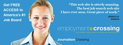 JournalismCrossing.com