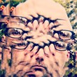 moby kaleidoscope crystal prism vision glasses future eyes
