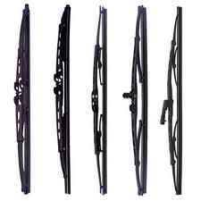 Best Wiper Blades