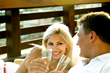 Best Honeymoon Destinations Prices Database Now Producing Instant...