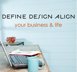Define, Design, Align Your Business and Life with Leah Goard