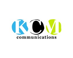 KCM Communications