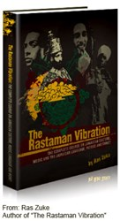 how to speak jamaican how the rastaman vibration