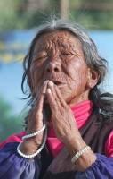 Tibet travel advice- shopping for 2014 Tibet tour