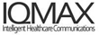 IQMax Featured in Intel's Mobile Health Knowledge Center at HIMSS14