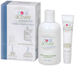 CoralActives Acne Treatment System