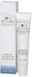 6% Benzoyl Peroxide Penetrating Acne Serum Gel