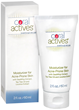 Moisturizer For Acne-Prone Skin