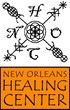 New Orleans Healing Center To Auction Hyperbaric Oxygen Tx at the Anba...