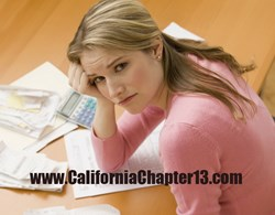 Chapter 7 Bankruptcy San Diego