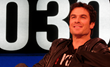 Ian Somerhalder speaks on RYOT News Panel at Social Good Summit