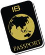 David Clive Price launches International Business Passport™ for...