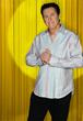 Family-Friendly Funnyman Brian Regan Returns to DPAC, Durham...