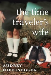 The Time Traveler's Wife E-book, Available Exclusively at Zola Books