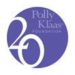 Polly Klaas Foundation  - An Evening of Commemoration & Hope