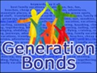 Great grandparent, grandchild vacation ideas ideal for creating generation bonds.