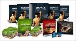 Six Pack Shortcuts Workouts