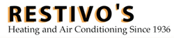 Restivo's Heating and Air Conditioning