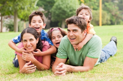 online term life insurance