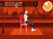 Exercise App Company Power 20 Gets Its First 100,000 Users by Keeping...
