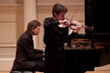 Forte International Music Competition: New 2014-2015 Season, New...