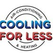 Cooling for Less Announces 105% Phoenix Air Conditioning Guarantee for...