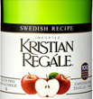 Swedish-style Sparkling Juices