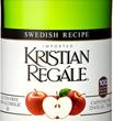 Swedish-style Sparkling Juices