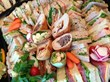 catering services in toronto