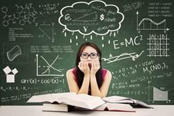 XPressTutor.com provides expert homework help for Statistics, Math, Physics and Chemistry.