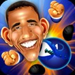 Apptastic Studio - Shocking New iPhone App Pits Obama, Hitler, Saddam,...