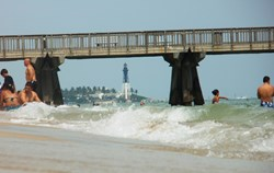 Pompano Beach Florida Travel