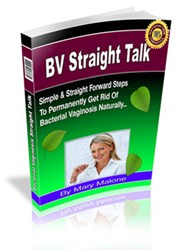 bv home treatment how bv straight talk