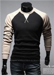 cheap long sleeve shirts