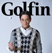 Golfin Magazine Launches First Issue