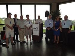 MABX Board of Directors