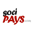 Soci Net, the First Social Media Site That Pays You, Launches Website