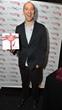 Primetime Emmy® Winner - Tony Hale with Helzberg Diamonds