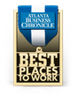 Soliant Health Named One of Atlanta's Best Places to Work