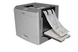New GHS-Compliant Drum Label Printer - NeuraLabel 500e